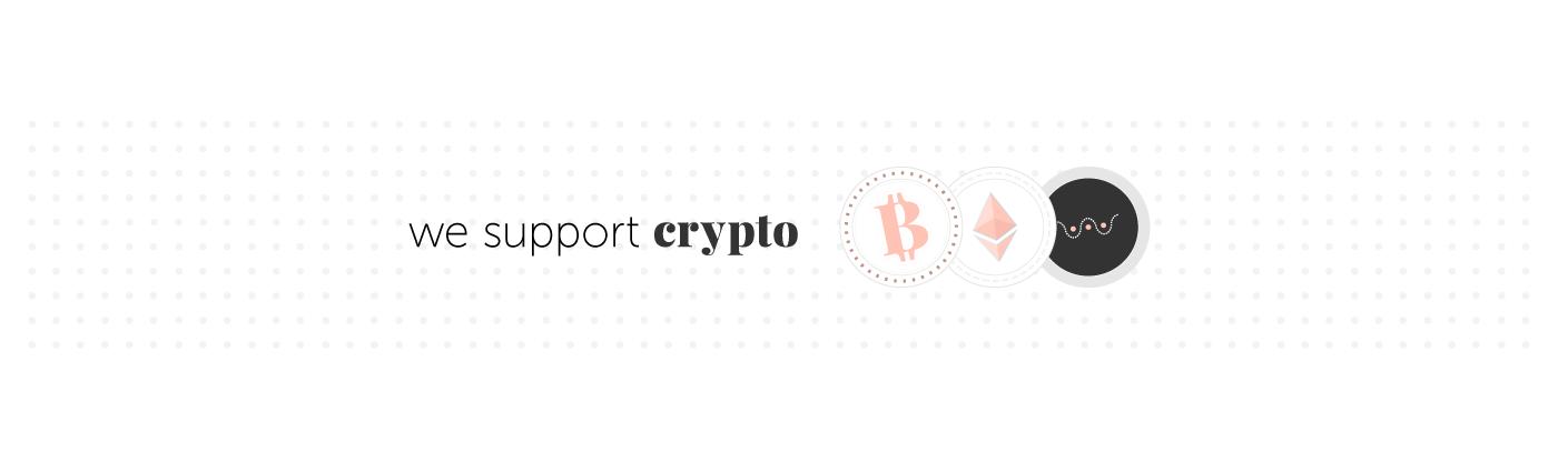 Crypto Design Agency